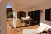 PM07296_Villa_Pool_Sauna_Blick_Gaestebereich_Cala-Murada_23