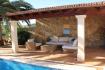 PM07296_Villa_Pool_Sauna_Blick_Gaestebereich_Cala-Murada_24