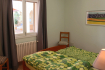 PM07296_Villa_Pool_Sauna_Blick_Gaestebereich_Cala-Murada_30