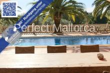 PM07296_Villa_Pool_Sauna_Blick_Gaestebereich_Cala-Murada_26 VT
