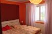 PM07296_Villa_Pool_Sauna_Blick_Gaestebereich_Cala-Murada_01