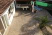PM07298_Bungalow_Cala-Murada_19