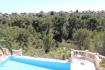 PM07301_Villa_Infinity-Pool_Super-Blick_Cala-Murada_19