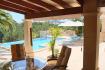 PM07301_Villa_Infinity-Pool_Super-Blick_Cala-Murada_24