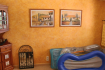 PM07301_Villa_Infinity-Pool_Super-Blick_Cala-Murada_27