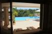 PM07301_Villa_Infinity-Pool_Super-Blick_Cala-Murada_31