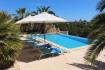 PM07301_Villa_Infinity-Pool_Super-Blick_Cala-Murada_34