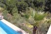 PM07301_Villa_Infinity-Pool_Super-Blick_Cala-Murada_36