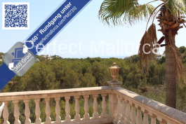 PM07310_Villa_Pool_Gaesteapartment_Meerblick_Cala-Murada_01 VT