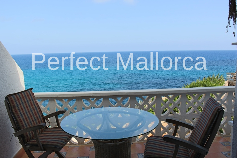 Ref:PM07323 Town house For Sale in Calas de Mallorca