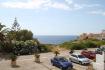 PM07097 Reihenendhaus mit Pool am Meer Cala Murada  9