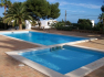 PM07013_Apartment_Es-Forti_Meerblick_Pool_12