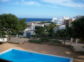 PM07013_Apartment_Es-Forti_Meerblick_Pool_01
