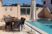 PM07185_Cala_Murada_Immobilien_Villa_Pool_16