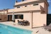PM07185_Cala_Murada_Immobilien_Villa_Pool_17