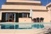 PM07185_Cala_Murada_Immobilien_Villa_Pool_18
