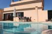 PM07185_Cala_Murada_Immobilien_Villa_Pool_19