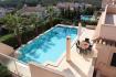 PM07185_Cala_Murada_Immobilien_Villa_Pool_22