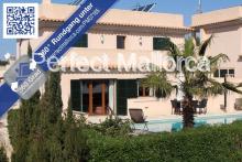 PM07185_Cala_Murada_Immobilien_Villa_Pool_20 3D