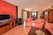 PM07185_Cala_Murada_Immobilien_Villa_Pool_04