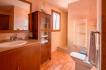 PM07185_Cala_Murada_Immobilien_Villa_Pool_05