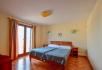PM07185_Cala_Murada_Immobilien_Villa_Pool_06