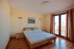 PM07185_Cala_Murada_Immobilien_Villa_Pool_07