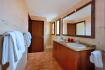 PM07185_Cala_Murada_Immobilien_Villa_Pool_10