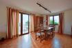 PM07185_Cala_Murada_Immobilien_Villa_Pool_13