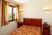 PM07185_Cala_Murada_Immobilien_Villa_Pool_14