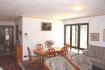 PM07189_Villa_mit Gästeapartment_und_Pool_Cala _Murada_56