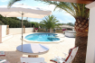 PM07189_Villa_mit Gästeapartment_und_Pool_Cala _Murada_69