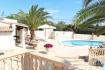 PM07189_Villa_mit Gästeapartment_und_Pool_Cala _Murada_73