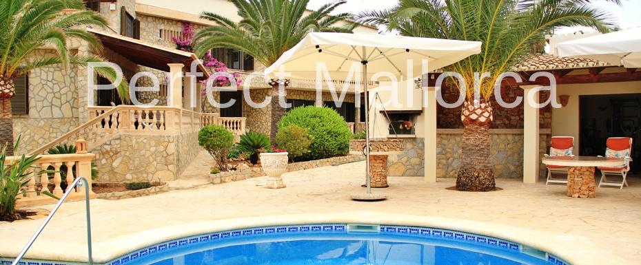 PM07189_Villa_mit Gästeapartment_und_Pool_Cala _Murada_Premium