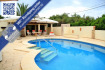PM07189_Villa_mit_Gsteapartment_und_Pool_Cala__Murada_25