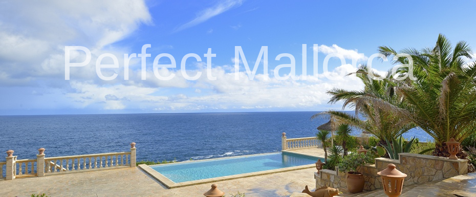PM07193_Cala_Murada_Immobilien_Villa_Meerblick_Pool_19_Premium