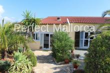 PM07210 - Einzelhaus erste Meereslinie Cala Murada 13