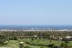 Aussicht Vall dOr Golf