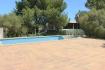 PM07225_Villa_Pool_Meerblick_Cala-Murada_20