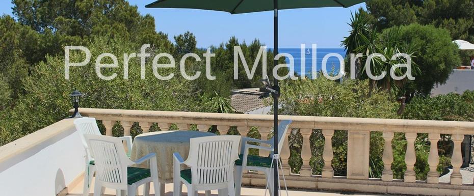 PM07225_Villa_Pool_Meerblick_Cala-Murada_23 Premium
