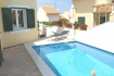 PM07227_Haus_Pool_Cala-Murada_10