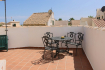 PM07227_Haus_Pool_Cala-Murada_11
