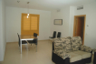 PM07231_Apartment_Porto_Cristo_17