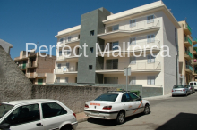 PM07231_Apartment_Porto_Cristo_18