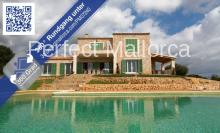 PM07240_Finca-mit-Pool_Panormablick-Cabrera_Alqueria-Blanca _02 360