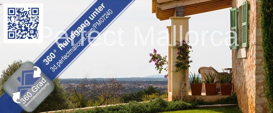 PM07240_Finca-mit-Pool_Panormablick-Cabrera_Alqueria-Blanca _11_Premium 360