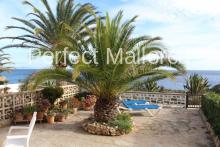 PM07245_Apartment_Erste-Meereslinie_Calas-de-Mallorca_13