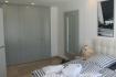 P07247_Neubau_Stadthaus_Porto-Colom_Pool_Meerfernblick_10