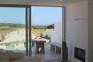 P07247_Neubau_Stadthaus_Porto-Colom_Pool_Meerfernblick_27