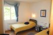PM07262_Apartment-mit-Garten_Calas-de-Mallorca_02